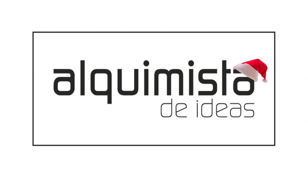 Logotipo-Alquimista-de-Ideas-1240x716-navidad