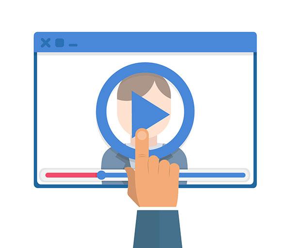 ¿Facebook, Youtube, Vimeo o Whatsapp? Difunde tu vídeo en la plataforma adecuada y triunfarás